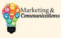 Licence Pro – Marketing Communication (Bac + 3)