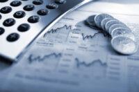 DUT – Finance Comptabilité (Bac+2)