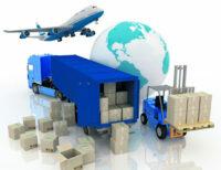 Licence Pro – Gestion Logistique Transport (Bac+3)