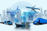 DUT – Logistique Transport (Bac+2)