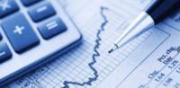 Licence Pro Finance Management (Bac +3)